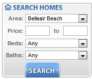 Search for Homes on the MLS